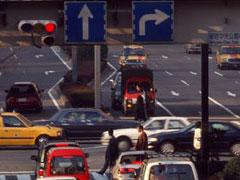 修理代水増と車両保険詐欺の画像