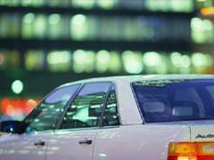 自動車盗難防止装置(イモビライザー)値引きの画像